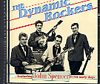 DYNAMIC ROCKERS, THE FEATURING JOHN SPENCER IN HIS EARLY DAYS