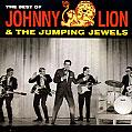 LION, JOHNNY THE BEST OF -24tr.-